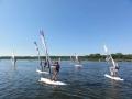 Obóz-windsurfingowy-Dziwnówek-2-14 (314)