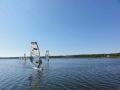 Obóz-windsurfingowy-Dziwnówek-2-14 (315)