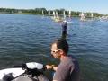 Obóz-windsurfingowy-Dziwnówek-2-14 (316)