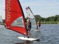 Obóz-windsurfingowy-Dziwnówek-2-14 (340)
