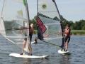 Obóz-windsurfingowy-Dziwnówek-2-14 (341)