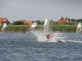 Obóz-windsurfingowy-Dziwnówek-2-14 (343)