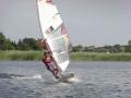 Obóz-windsurfingowy-Dziwnówek-2-14 (344)