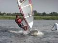 Obóz-windsurfingowy-Dziwnówek-2-14 (345)
