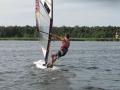 Obóz-windsurfingowy-Dziwnówek-2-14 (346)