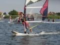 Obóz-windsurfingowy-Dziwnówek-2-14 (347)