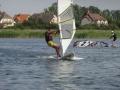 Obóz-windsurfingowy-Dziwnówek-2-14 (348)