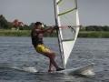 Obóz-windsurfingowy-Dziwnówek-2-14 (349)