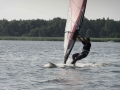 Obóz-windsurfingowy-Dziwnówek-2-14 (350)
