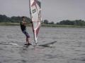 Obóz-windsurfingowy-Dziwnówek-2-14 (351)
