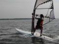 Obóz-windsurfingowy-Dziwnówek-2-14 (352)