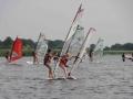 Obóz-windsurfingowy-Dziwnówek-2-14 (353)