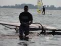 Obóz-windsurfingowy-Dziwnówek-2-14 (354)