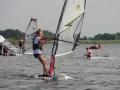 Obóz-windsurfingowy-Dziwnówek-2-14 (355)