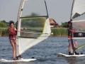 Obóz-windsurfingowy-Dziwnówek-2-14 (356)