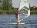 Obóz-windsurfingowy-Dziwnówek-2-14 (357)