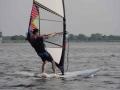 Obóz-windsurfingowy-Dziwnówek-2-14 (358)
