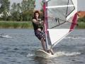 Obóz-windsurfingowy-Dziwnówek-2-14 (359)