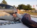Obóz-windsurfingowy-Dziwnówek-2-14 (360)