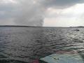 obóz-windsurfingowy-dziwnówek-2014 (4)