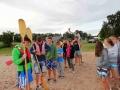obóz-windsurfingowy-Dziwnówek (124)