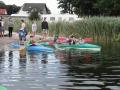 obóz-windsurfingowy-Dziwnówek (127)