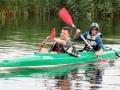 obóz-windsurfingowy-Dziwnówek (132)