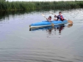 obóz-windsurfingowy-Dziwnówek (144)