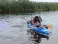 obóz-windsurfingowy-Dziwnówek (145)