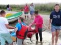 obóz-windsurfingowy-Dziwnówek (147)