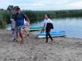 obóz-windsurfingowy-Dziwnówek (149)