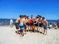 obóz-windsurfingowy-Dziwnówek (2)