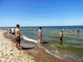 obóz-windsurfingowy-Dziwnówek (23)