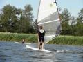 obóz-windsurfingowy-Dziwnówek (298)