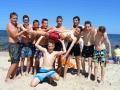 obóz-windsurfingowy-Dziwnówek (3)