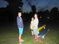 obóz-windsurfingowy-Dziwnówek (317)