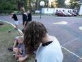 obóz-windsurfingowy-Dziwnówek (32)