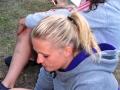 obóz-windsurfingowy-Dziwnówek (33)