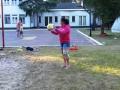 obóz-windsurfingowy-Dziwnówek (39)