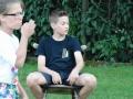 obóz-windsurfingowy-Dziwnówek (43)