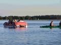 obóz-windsurfingowy-Dziwnówek (46)