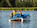 obóz-windsurfingowy-Dziwnówek (50)