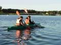 obóz-windsurfingowy-Dziwnówek (52)