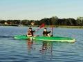 obóz-windsurfingowy-Dziwnówek (53)