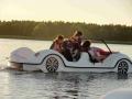 obóz-windsurfingowy-Dziwnówek (55)
