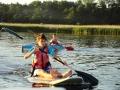 obóz-windsurfingowy-Dziwnówek (60)