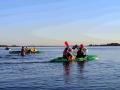 obóz-windsurfingowy-Dziwnówek (61)