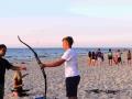 obóz-windsurfingowy-Dziwnówek (64)