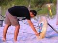 obóz-windsurfingowy-Dziwnówek (67)