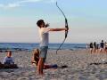 obóz-windsurfingowy-Dziwnówek (68)